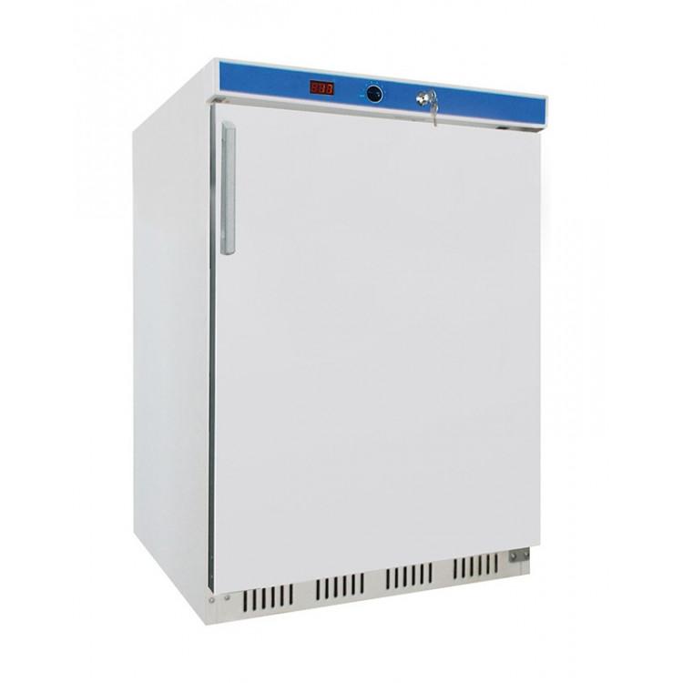 Шафа холодильна Stalgast 880173