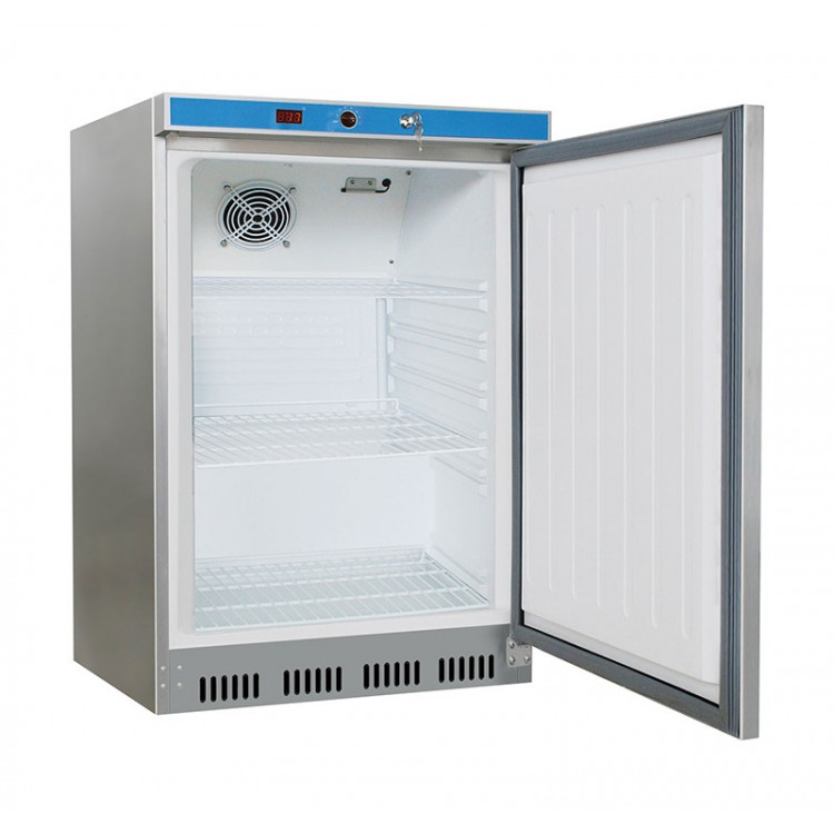 Шафа холодильна Stalgast 880175