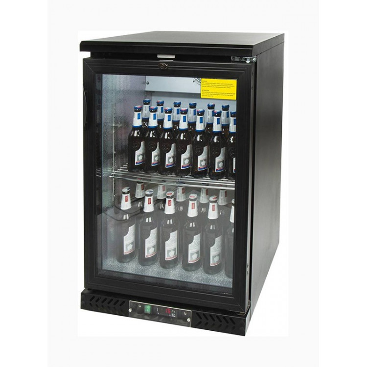 Шафа холодильна Stalgast 882151