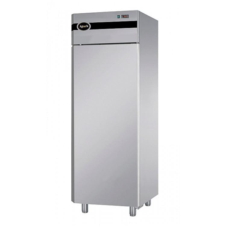 Шафа морозильна Apach F700BT Perfect