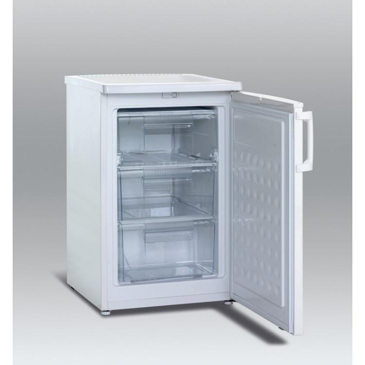 Шафа морозильна Scan SFS 110