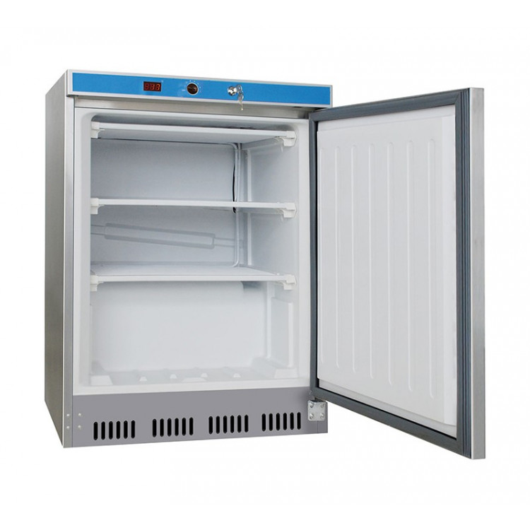Шафа морозильна Stalgast 880176
