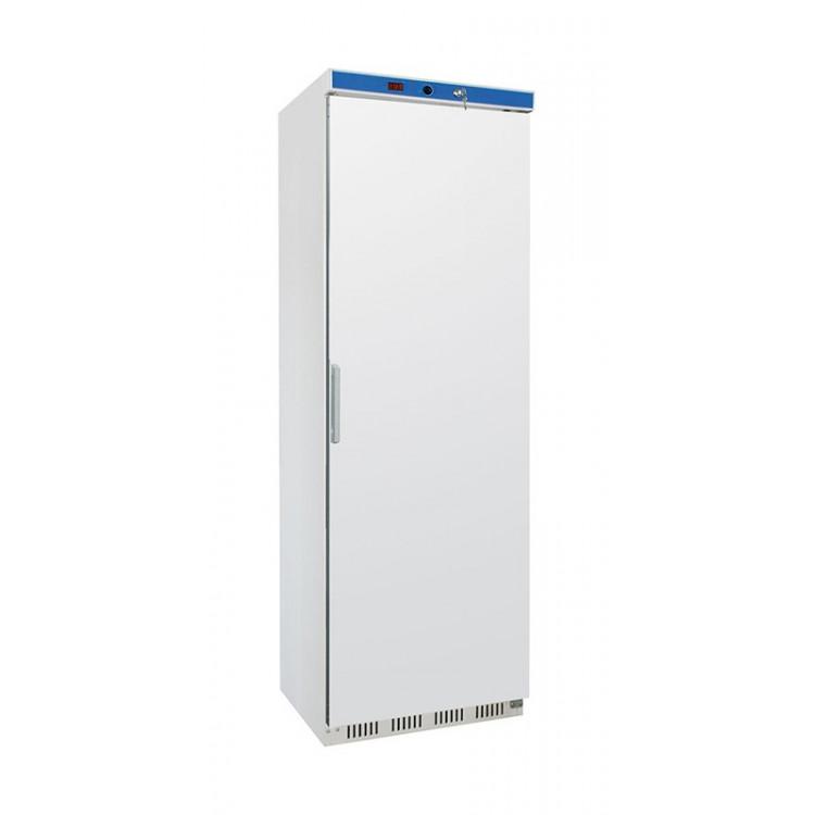 Шкаф морозильный Stalgast 880401