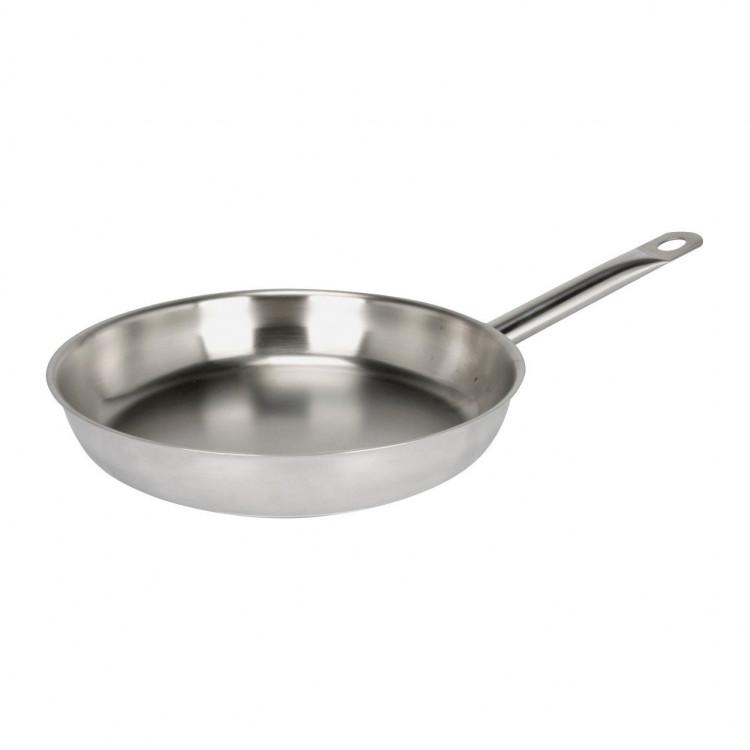 Сковорода 32 см SITRAM (531 927)