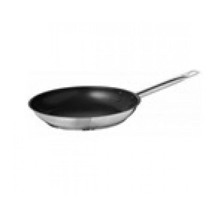 Сковорода d280мм Berg