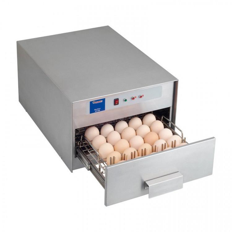 Стерилізатор для яєць - 281 208 Hendi
