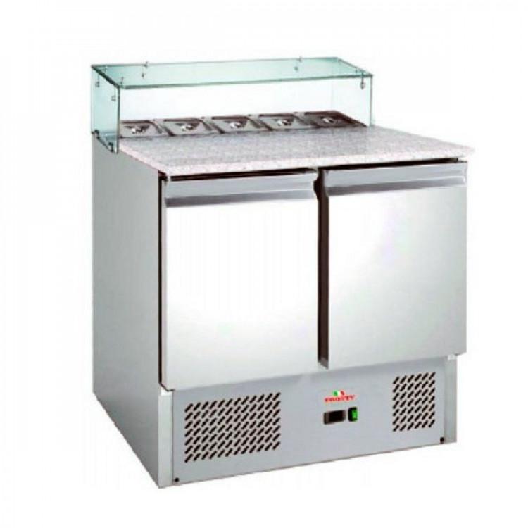 Стіл для піци Frosty PS900GT