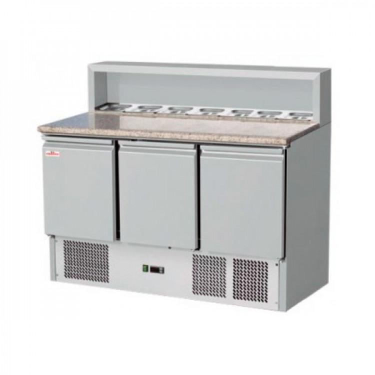 Стіл для піци Frosty PS903GT
