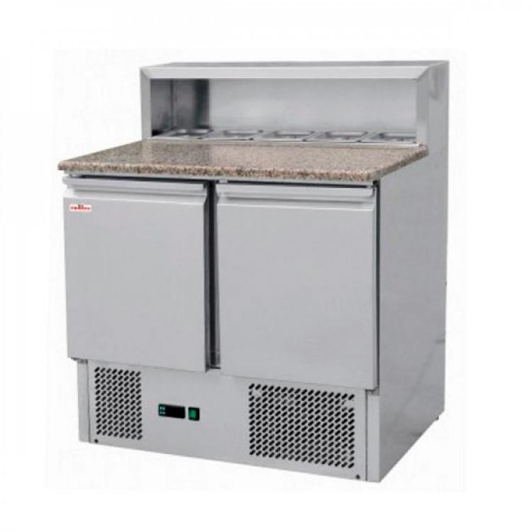 Стіл для піци Frosty THPS 900