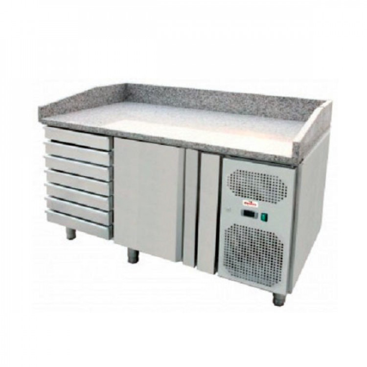 Стіл для піци Frosty THPZ 1610TN