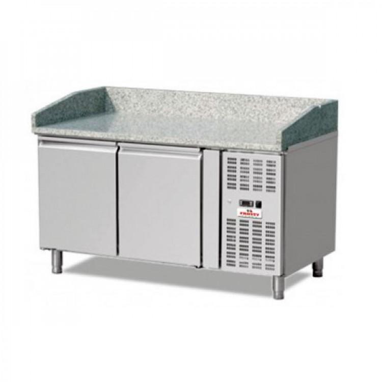 Стіл для піци Frosty THPZ 2600TN