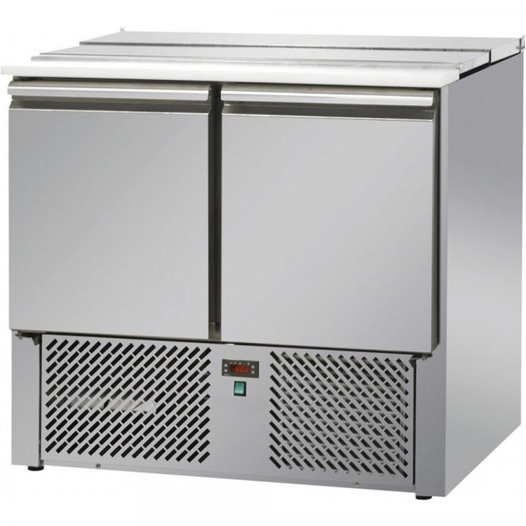 Стіл холодильний DGD SL02NX