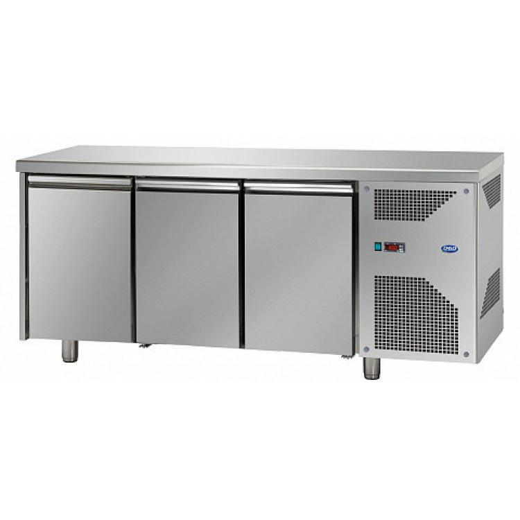 Стіл холодильний DGD TF03MIDGN