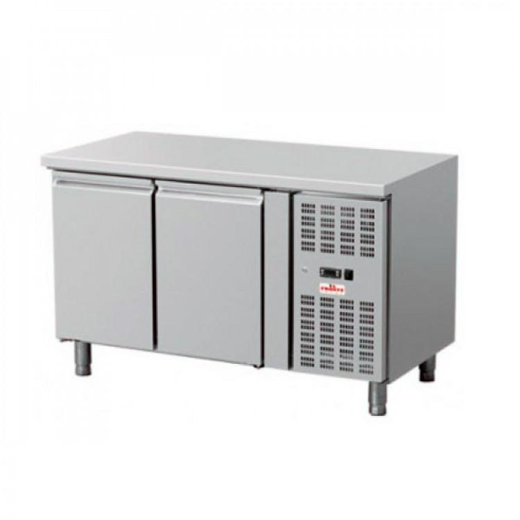 Стіл холодильний Frosty FGN 2100TN