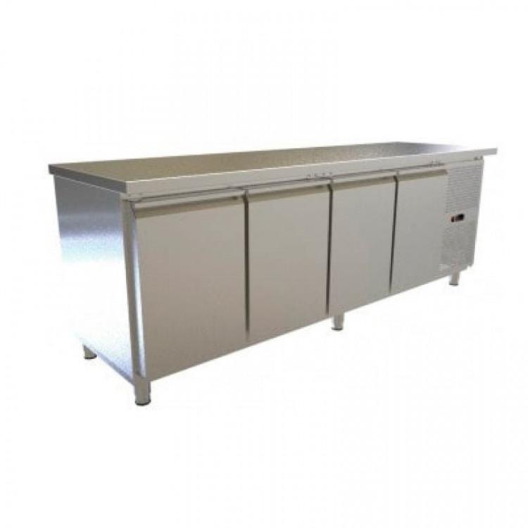 Стіл холодильний Frosty FSK 4100TN