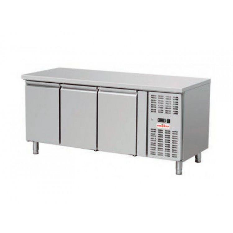 Стіл холодильний Frosty GN 3100TN
