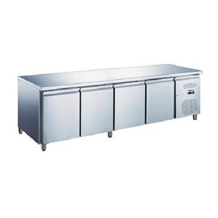 Стіл холодильний Frosty GN 4100TN