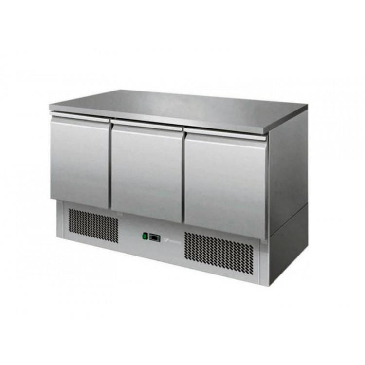 Стіл холодильний Frosty THS 903T