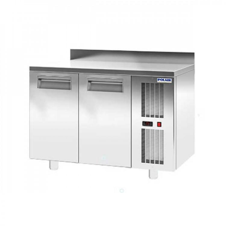 Стіл холодильний Polair TM2-G