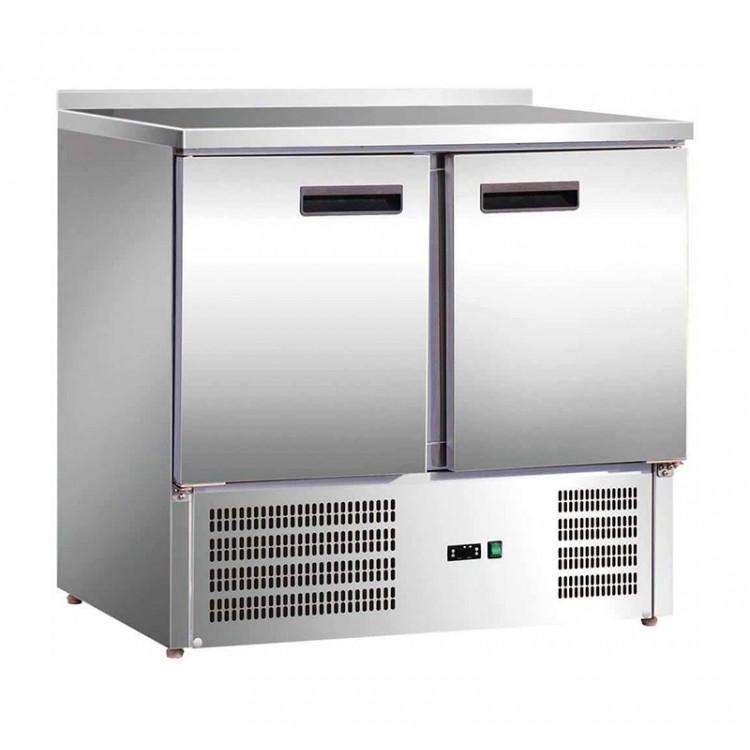Стіл холодильний Stalgast 842029