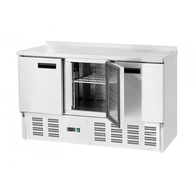 Стіл холодильний Stalgast 842039