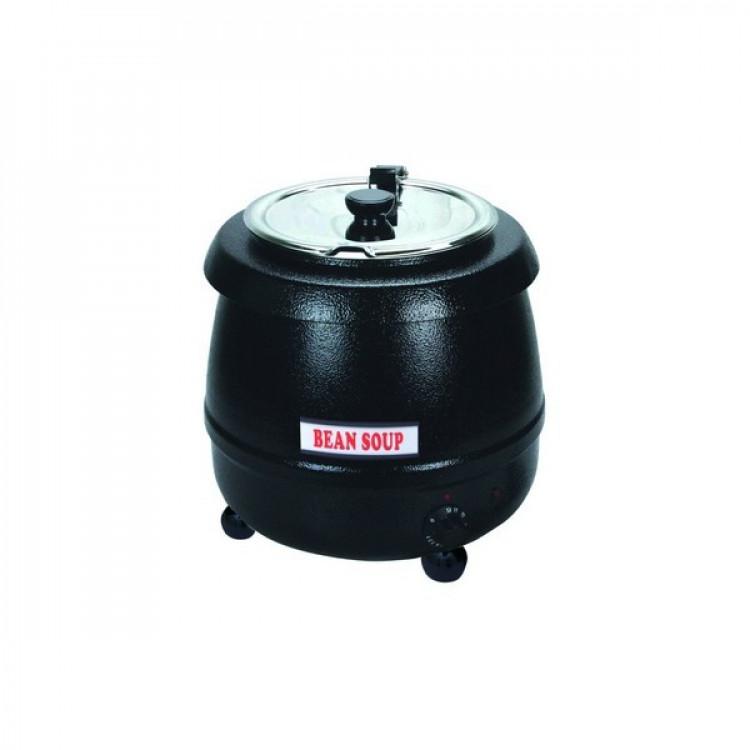Супниця електрична FROSTY SB-6000