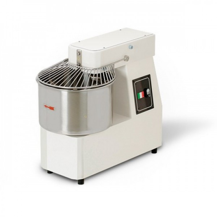 Тестомес - 10 л GGM Gastro TMP10-230V