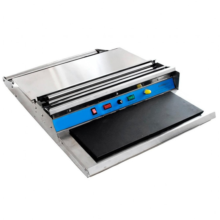Холодильні камери GASTRORAG (TVS-HW-450)