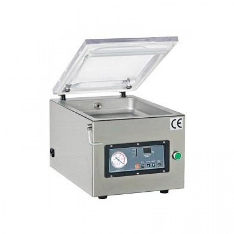 Пакувальник вакуумний Frosty VM300TE / A