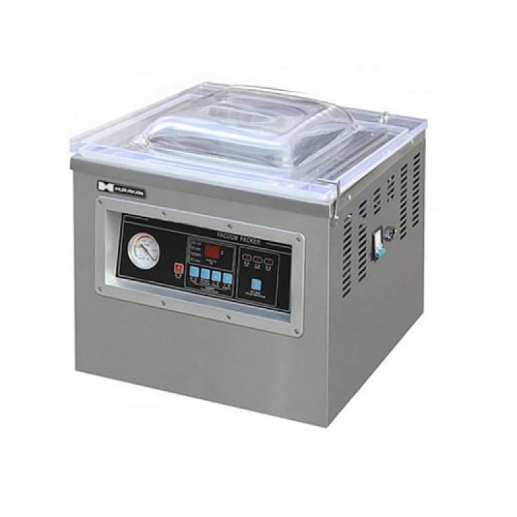 Упаковщик вакуумный Hurakan HKN-VAC2400M2