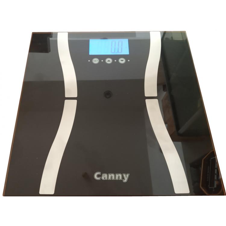 Весы для взвешивания людей S13