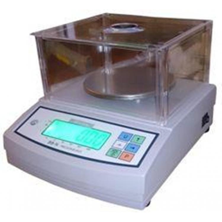 Весы лабораторные FEH-300-В