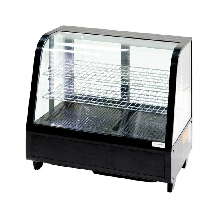 Вітрина холодильна Stalgast 852104