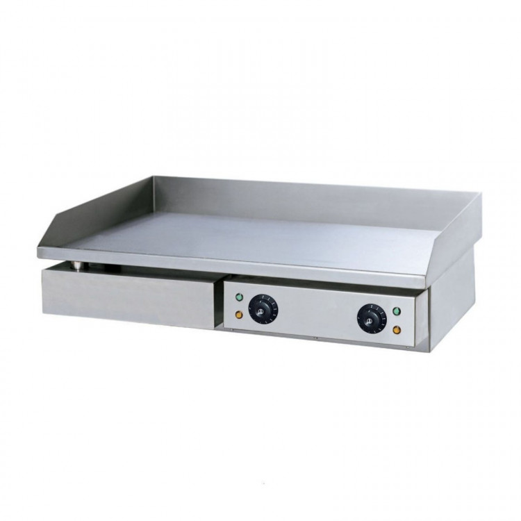 Сковорода GASTRORAG GH-EG-820E
