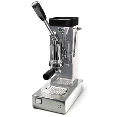 Леверная кавоварка: Як вибрати кавоварку (кавоварку)