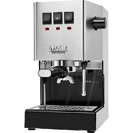 Кавомашина еспрессо: Як вибрати кавоварку (кавомашину)