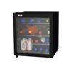 барний холодильник