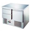 холодильні столи