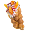 Вафельниці для гонконзьких вафель